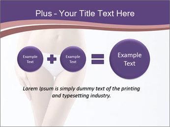 0000084658 PowerPoint Template - Slide 75
