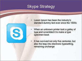 0000084658 PowerPoint Templates - Slide 8