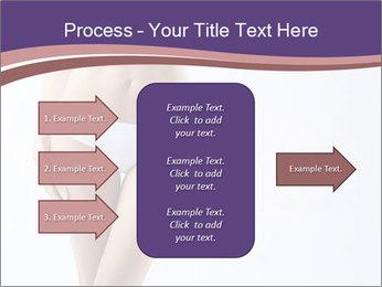 0000084658 PowerPoint Template - Slide 85