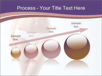 0000084658 PowerPoint Template - Slide 87