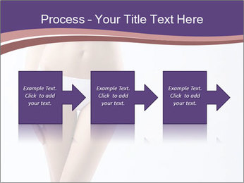 0000084658 PowerPoint Templates - Slide 88