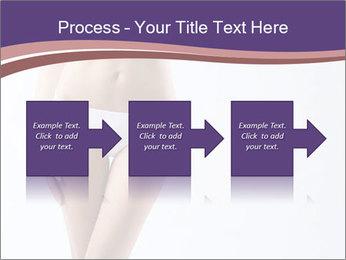 0000084658 PowerPoint Template - Slide 88