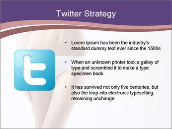 0000084658 PowerPoint Template - Slide 9