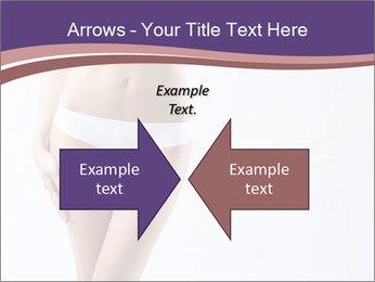 0000084658 PowerPoint Template - Slide 90