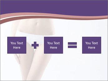 0000084658 PowerPoint Template - Slide 95