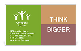 0000084659 Business Card Templates