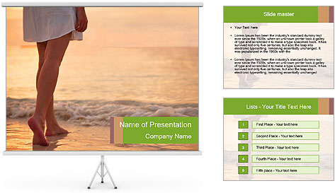 0000084659 PowerPoint Template
