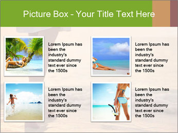 0000084659 PowerPoint Templates - Slide 14