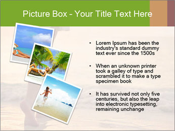 0000084659 PowerPoint Templates - Slide 17