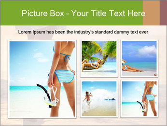 0000084659 PowerPoint Templates - Slide 19