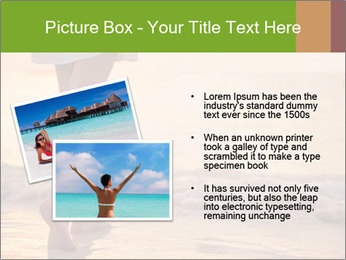 0000084659 PowerPoint Templates - Slide 20