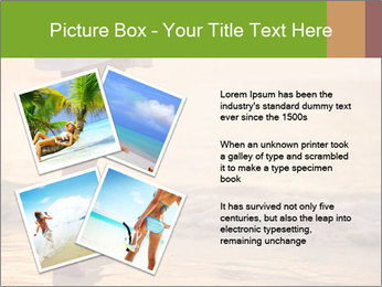 0000084659 PowerPoint Templates - Slide 23