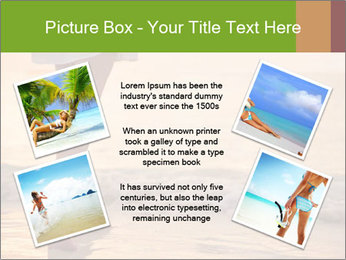 0000084659 PowerPoint Templates - Slide 24