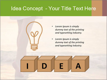 0000084659 PowerPoint Templates - Slide 80