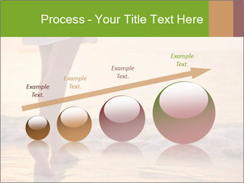 0000084659 PowerPoint Templates - Slide 87