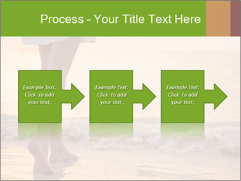 0000084659 PowerPoint Templates - Slide 88