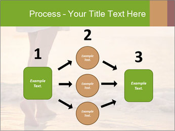 0000084659 PowerPoint Templates - Slide 92