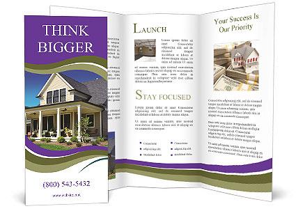 0000084660 Brochure Templates