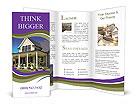 0000084660 Brochure Template
