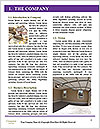 0000084660 Word Templates - Page 3