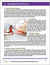 0000084660 Word Templates - Page 8