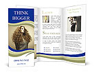 0000084661 Brochure Template