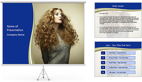 0000084661 PowerPoint Template
