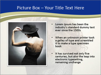0000084661 PowerPoint Templates - Slide 13