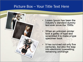 0000084661 PowerPoint Templates - Slide 17