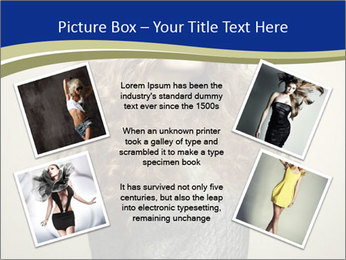 0000084661 PowerPoint Templates - Slide 24
