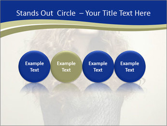 0000084661 PowerPoint Templates - Slide 76