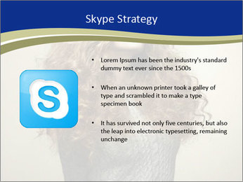 0000084661 PowerPoint Templates - Slide 8