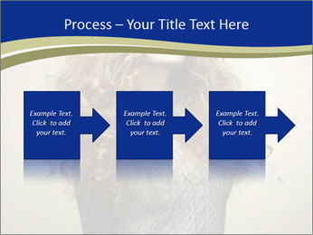 0000084661 PowerPoint Templates - Slide 88