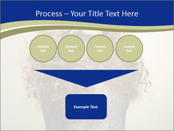 0000084661 PowerPoint Templates - Slide 93