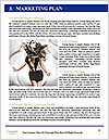 0000084661 Word Template - Page 8