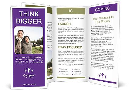0000084662 Brochure Templates