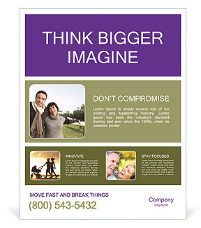 0000084662 Poster Template