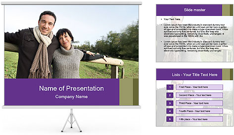 0000084662 PowerPoint Template