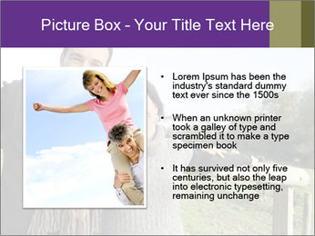 0000084662 PowerPoint Template - Slide 13