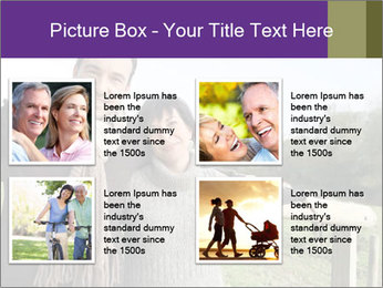 0000084662 PowerPoint Templates - Slide 14