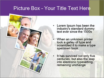 0000084662 PowerPoint Templates - Slide 17