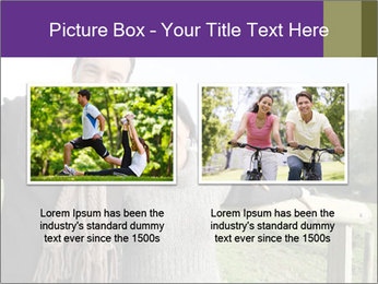 0000084662 PowerPoint Templates - Slide 18