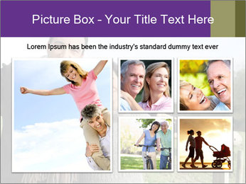 0000084662 PowerPoint Templates - Slide 19
