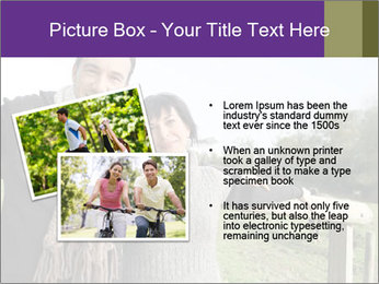 0000084662 PowerPoint Templates - Slide 20