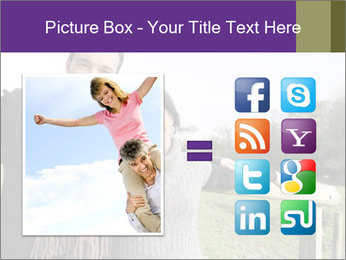 0000084662 PowerPoint Template - Slide 21