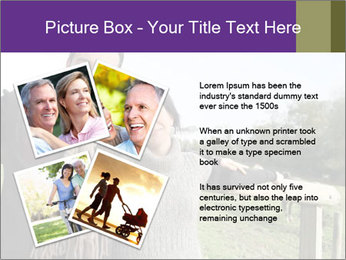 0000084662 PowerPoint Templates - Slide 23