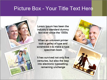 0000084662 PowerPoint Templates - Slide 24