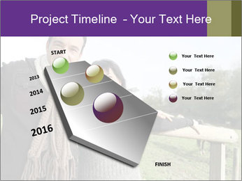 0000084662 PowerPoint Template - Slide 26