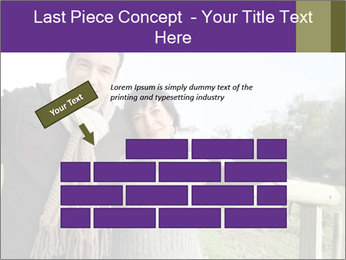 0000084662 PowerPoint Templates - Slide 46