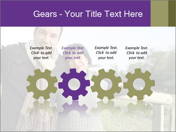 0000084662 PowerPoint Templates - Slide 48